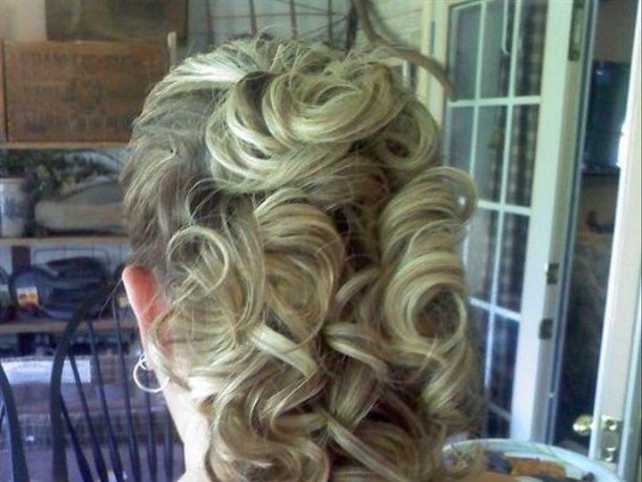 Tmx 1313680703207 Uo Mechanicsburg wedding beauty