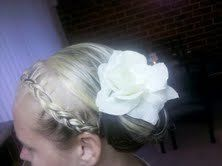 Tmx 1313681531926 Lanette Mechanicsburg wedding beauty