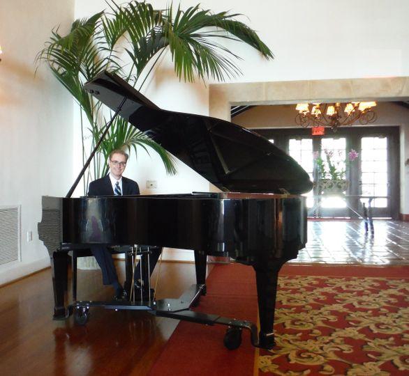 santa barbara pianistedited 1
