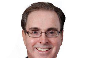 Kevin Fox, Pianist