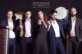 Moonlight Band