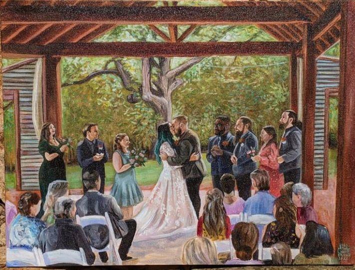 wright wedding 51 2036353 162328361953810