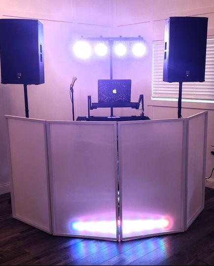 DJ Kells