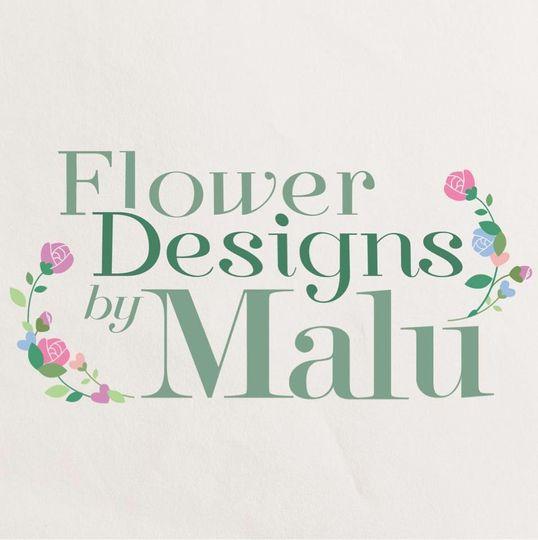 Flower Designs by Malu