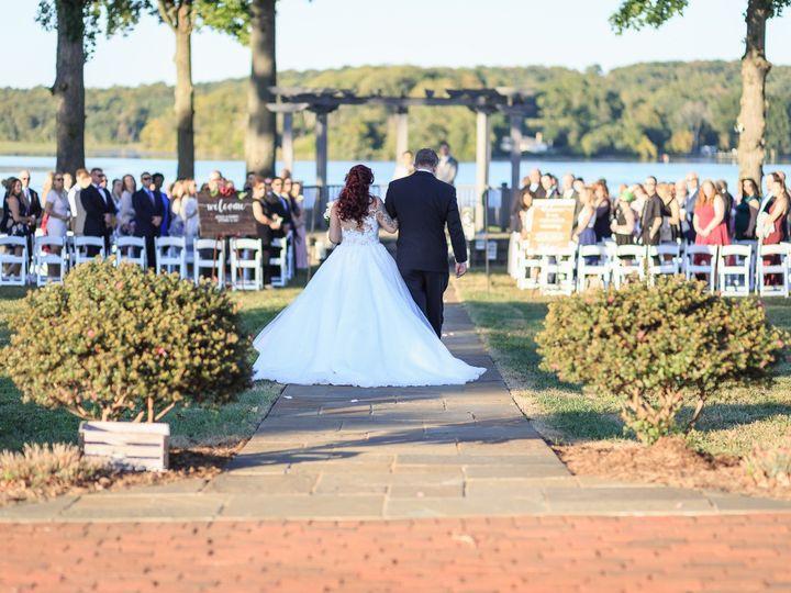 Tmx Img 4186 51 1046353 1572368344 Haymarket, VA wedding band