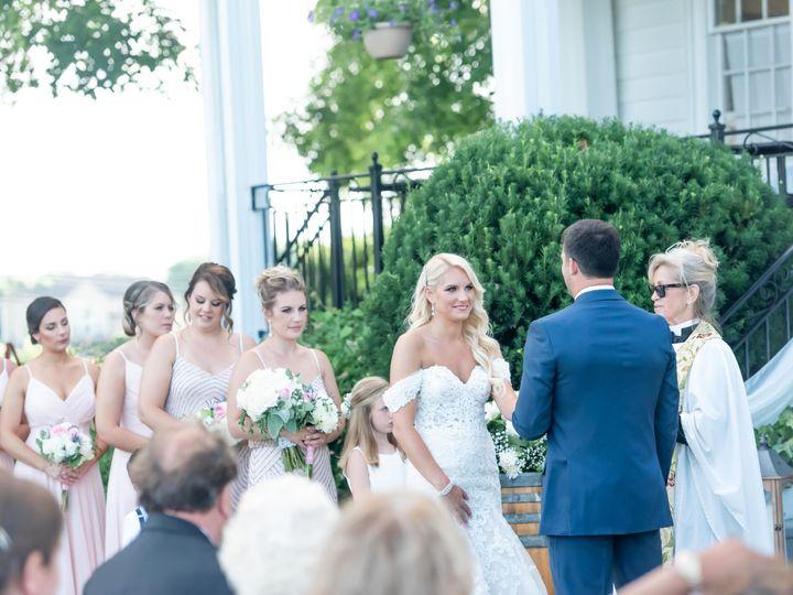 Tmx Lane 1299 51 1046353 1572264599 Haymarket, VA wedding band