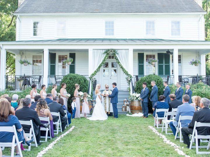 Tmx Lane 1315 51 1046353 1572264589 Haymarket, VA wedding band