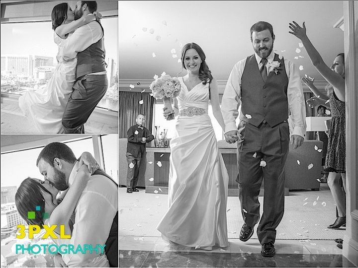 las vegas wedding photographers 66 copy