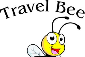 Travel Bee Vacations