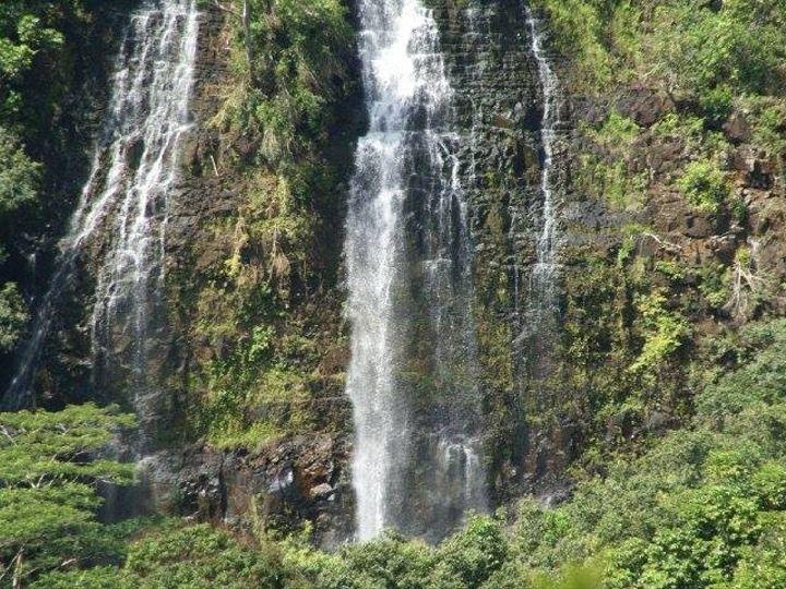 Tmx 1480352308739 Hawaii Salem wedding travel