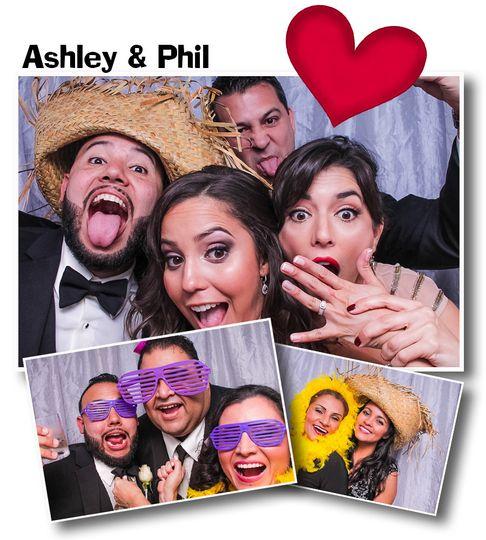 ashleyphilwedding