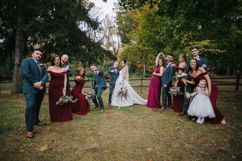 fall pavilion at crystal lake wedding 36 51 127353 157836253351164