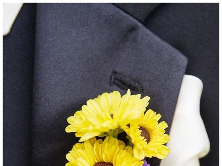 Tmx 1401306993826 Vanessa Rec  Muskego, Wisconsin wedding florist