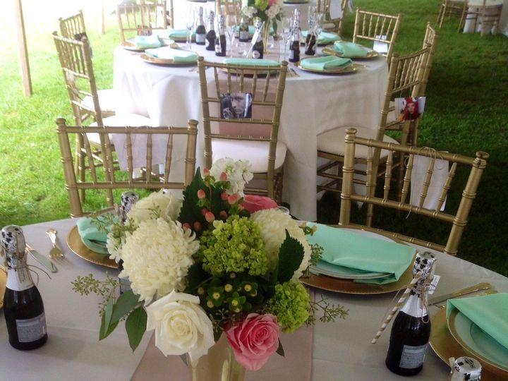 Tmx 1435160497463 Img0094 Muskego, Wisconsin wedding florist