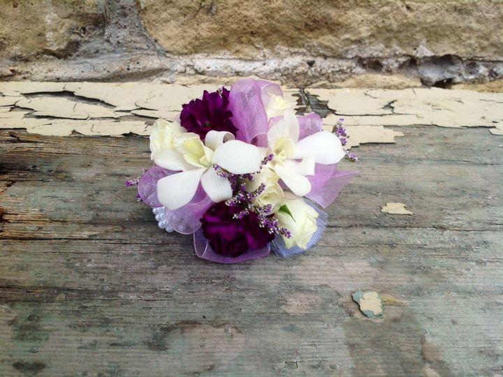 Tmx 1435160531461 Img0038 Muskego, Wisconsin wedding florist