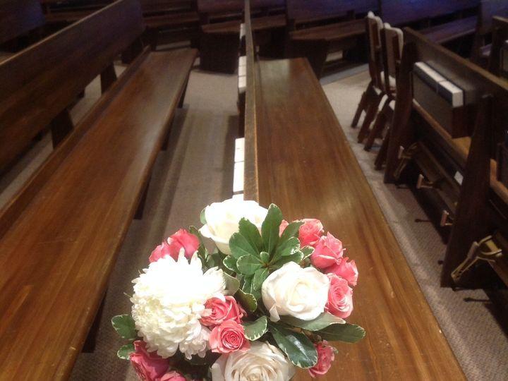 Tmx 1435160589533 Img0147 Muskego, Wisconsin wedding florist