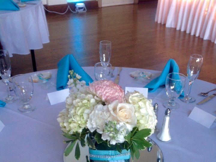 Tmx 1435160601885 Img0218 Muskego, Wisconsin wedding florist