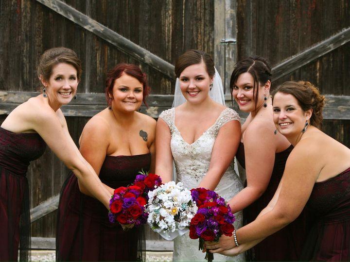 Tmx 1435160612298 Img0205 Muskego, Wisconsin wedding florist