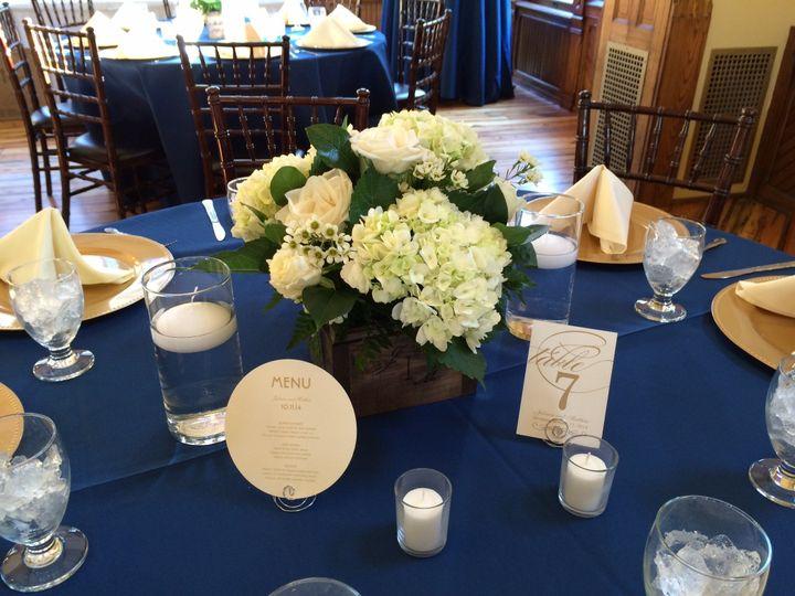 Tmx 1435160631643 Img0201 Muskego, Wisconsin wedding florist