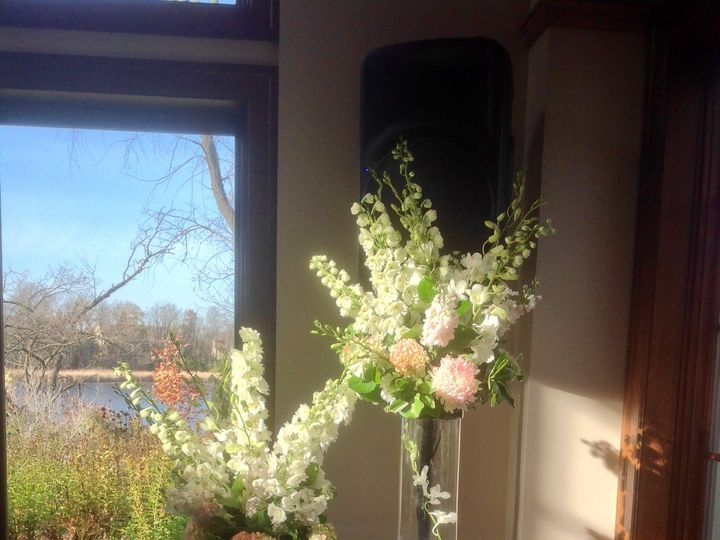 Tmx 1435160779416 Img0212 Muskego, Wisconsin wedding florist