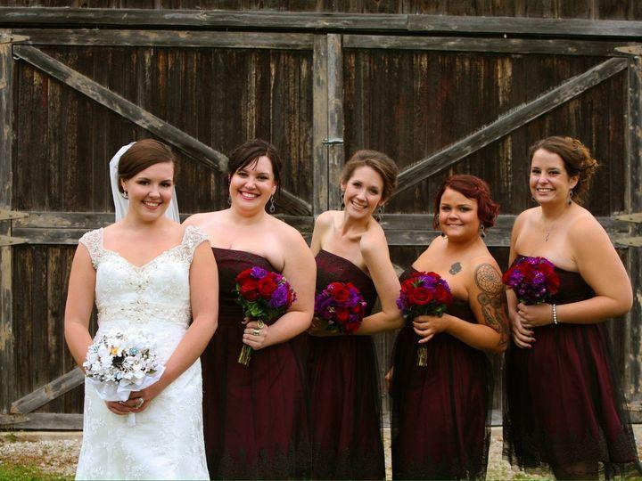 Tmx 1435160796648 Img0206 Muskego, Wisconsin wedding florist