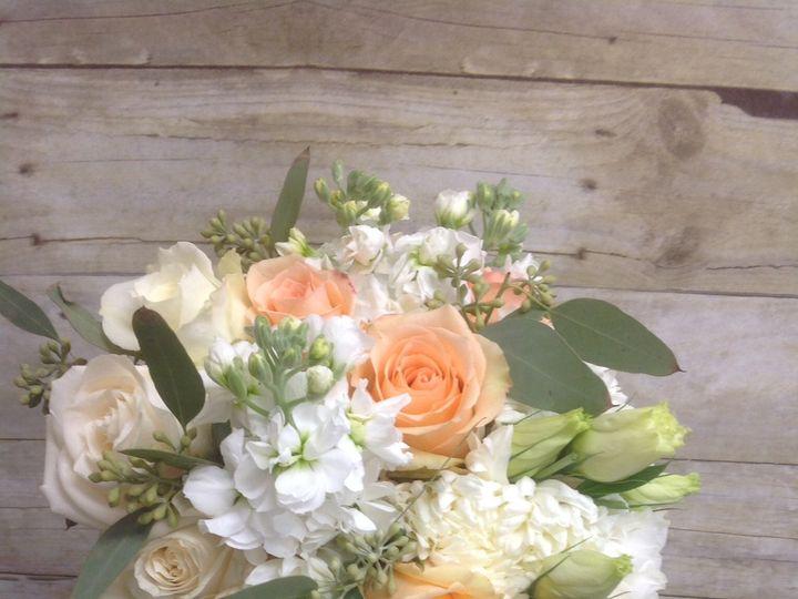 Tmx 1435160813445 Img0194 Muskego, Wisconsin wedding florist