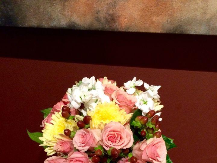 Tmx 1435160844474 Img0184 Muskego, Wisconsin wedding florist