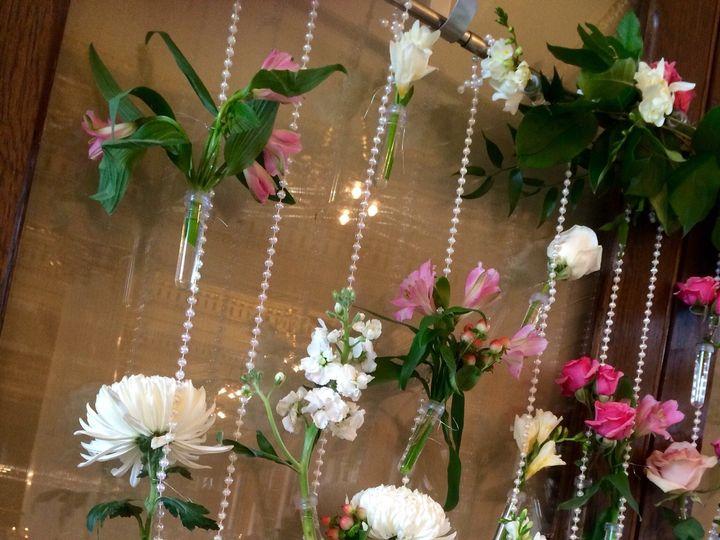 Tmx 1435160903439 Img0158 Muskego, Wisconsin wedding florist