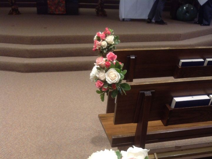 Tmx 1435160922366 Img0145 Muskego, Wisconsin wedding florist
