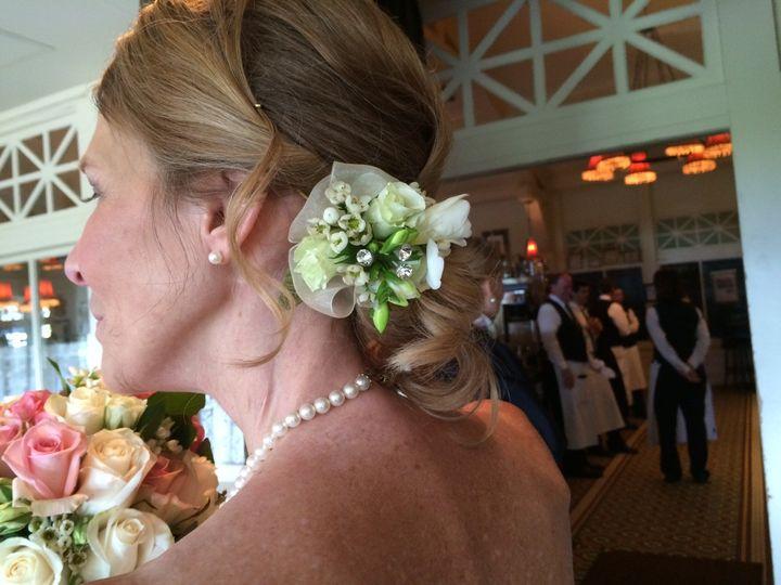 Tmx 1435160941923 Img0143 Muskego, Wisconsin wedding florist