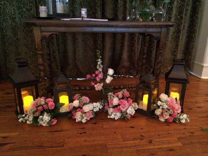 Tmx 1435160960019 Img0136 Muskego, Wisconsin wedding florist