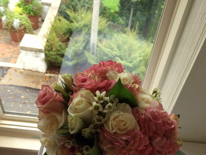 Tmx 1435160970422 Img0132 Muskego, Wisconsin wedding florist