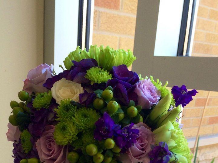 Tmx 1435161039108 Img0083 Muskego, Wisconsin wedding florist