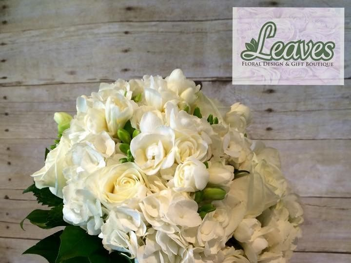 Tmx 1435161222621 110131828686713431889288704935918646801030n Muskego, Wisconsin wedding florist