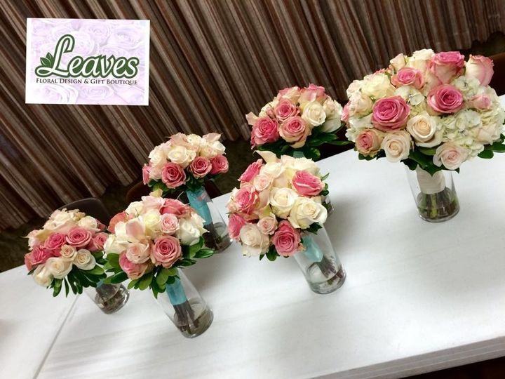 Tmx 1435161268541 114299329240037609890191442164389233777715n Muskego, Wisconsin wedding florist
