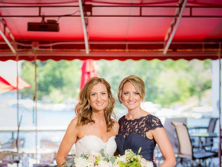 Tmx 1465756519067 Img3156 1 Muskego, Wisconsin wedding florist