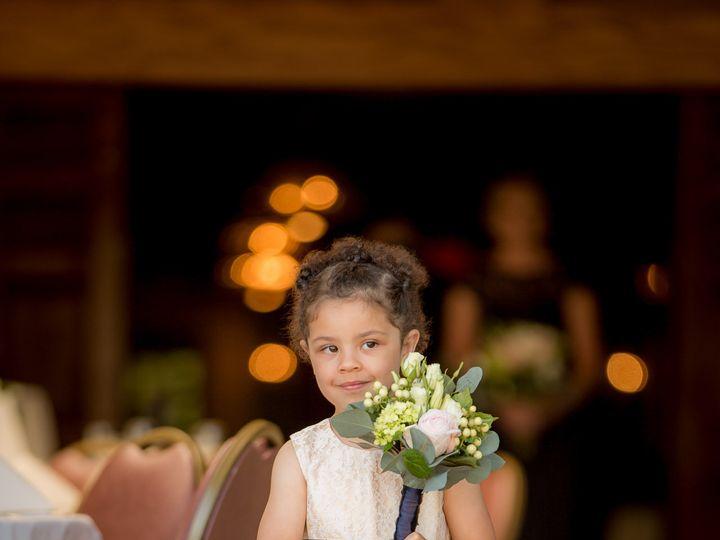 Tmx 1465756520443 Img3157 Muskego, Wisconsin wedding florist
