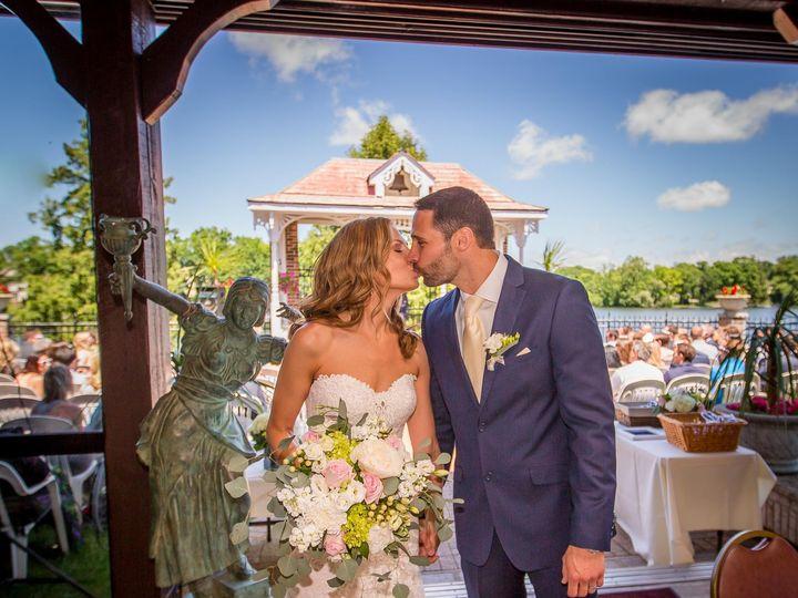 Tmx 1465756586663 Img3152 Muskego, Wisconsin wedding florist
