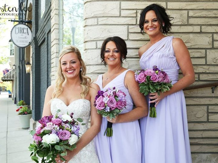 Tmx 1465756648144 1332566710313777736192708321426428719310961n Muskego, Wisconsin wedding florist
