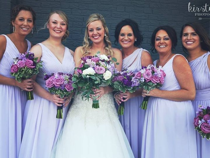 Tmx 1465756653490 1334473910313778369525975240137073822635033n Muskego, Wisconsin wedding florist