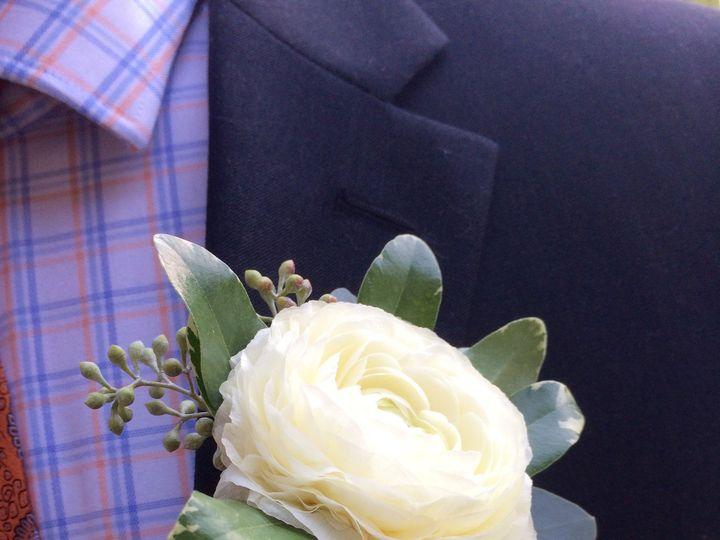 Tmx 1478627402528 Fullsizerender 5 Muskego, Wisconsin wedding florist