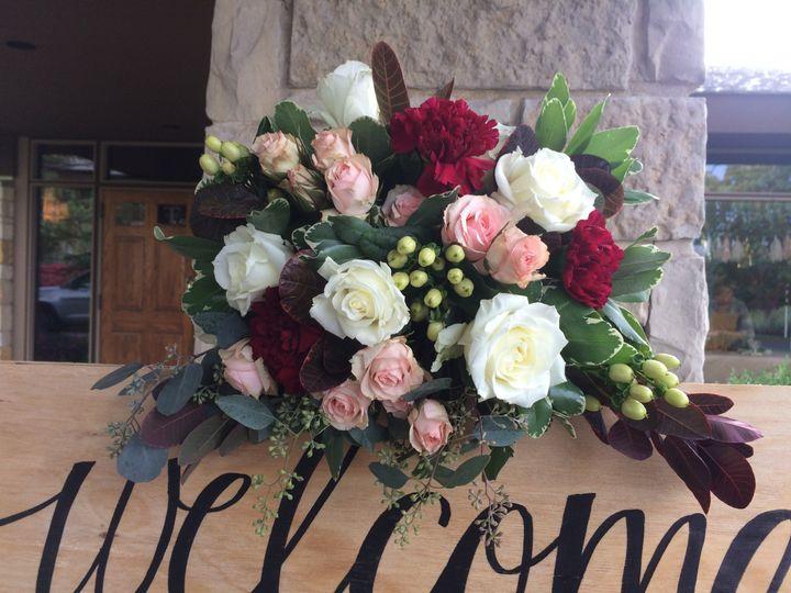 Tmx 1478627615827 Img5051 Muskego, Wisconsin wedding florist