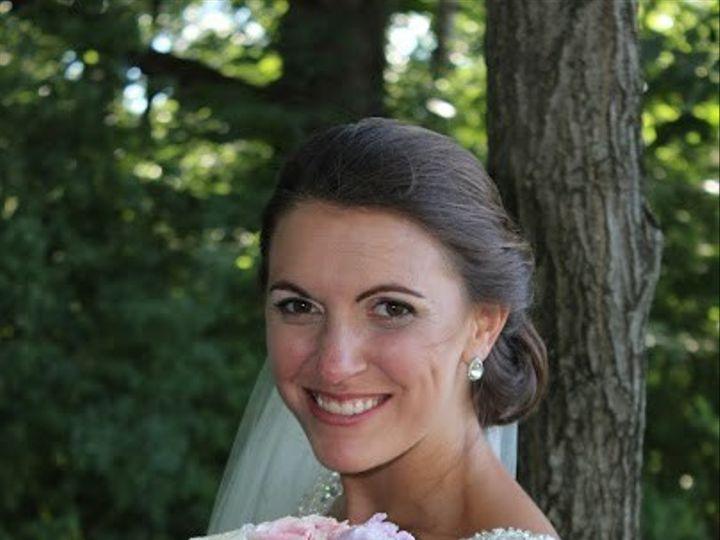 Tmx 1478627767682 Img4258 Muskego, Wisconsin wedding florist