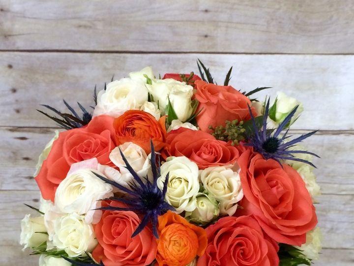 Tmx 1478627955820 Fullsizerender 3 Muskego, Wisconsin wedding florist