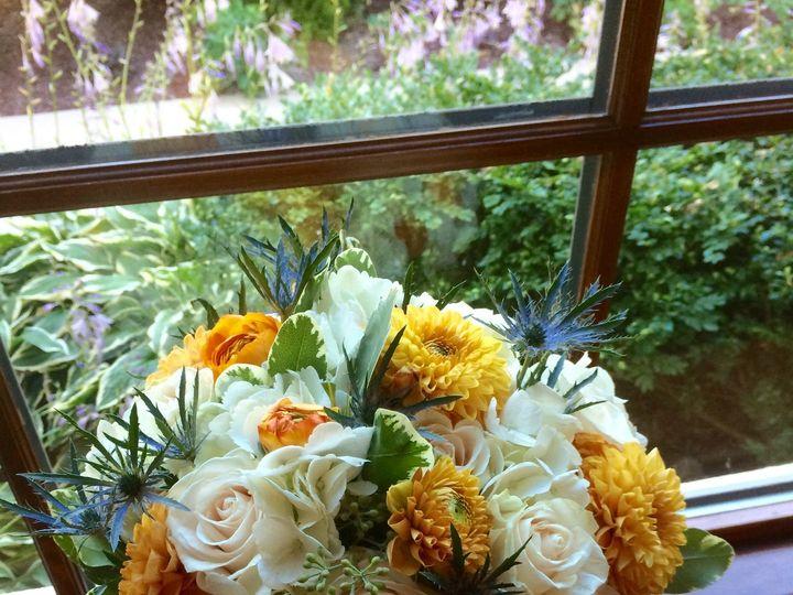 Tmx 1502984989707 Fullsizerender 5 Muskego, Wisconsin wedding florist