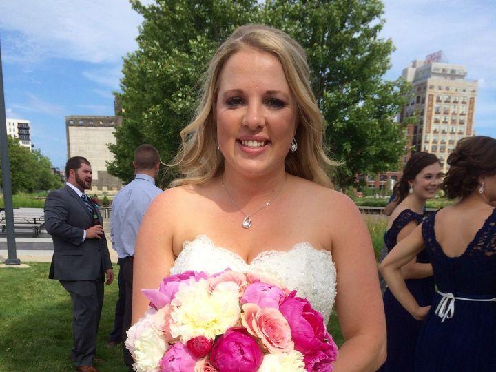 Tmx 1502985020797 Fullsizerender Muskego, Wisconsin wedding florist