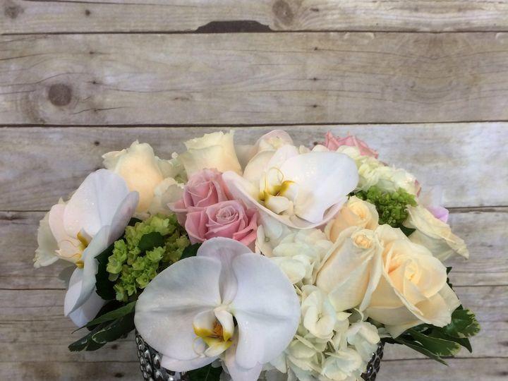 Tmx 1502985041774 Img8122 Muskego, Wisconsin wedding florist