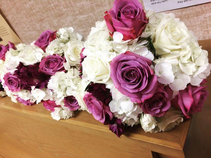 Tmx 1502985085164 Img8270 Muskego, Wisconsin wedding florist