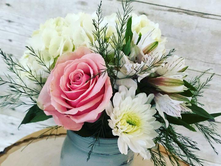 Tmx 1532104840 Cfa39a17e0bc79a1 1532104838 Df139f74633cccd1 1532104832680 3 IMG 3278 Muskego, Wisconsin wedding florist