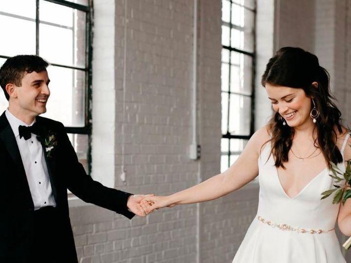 Tmx Capture 51 1927353 158273410544158 Decatur, GA wedding planner